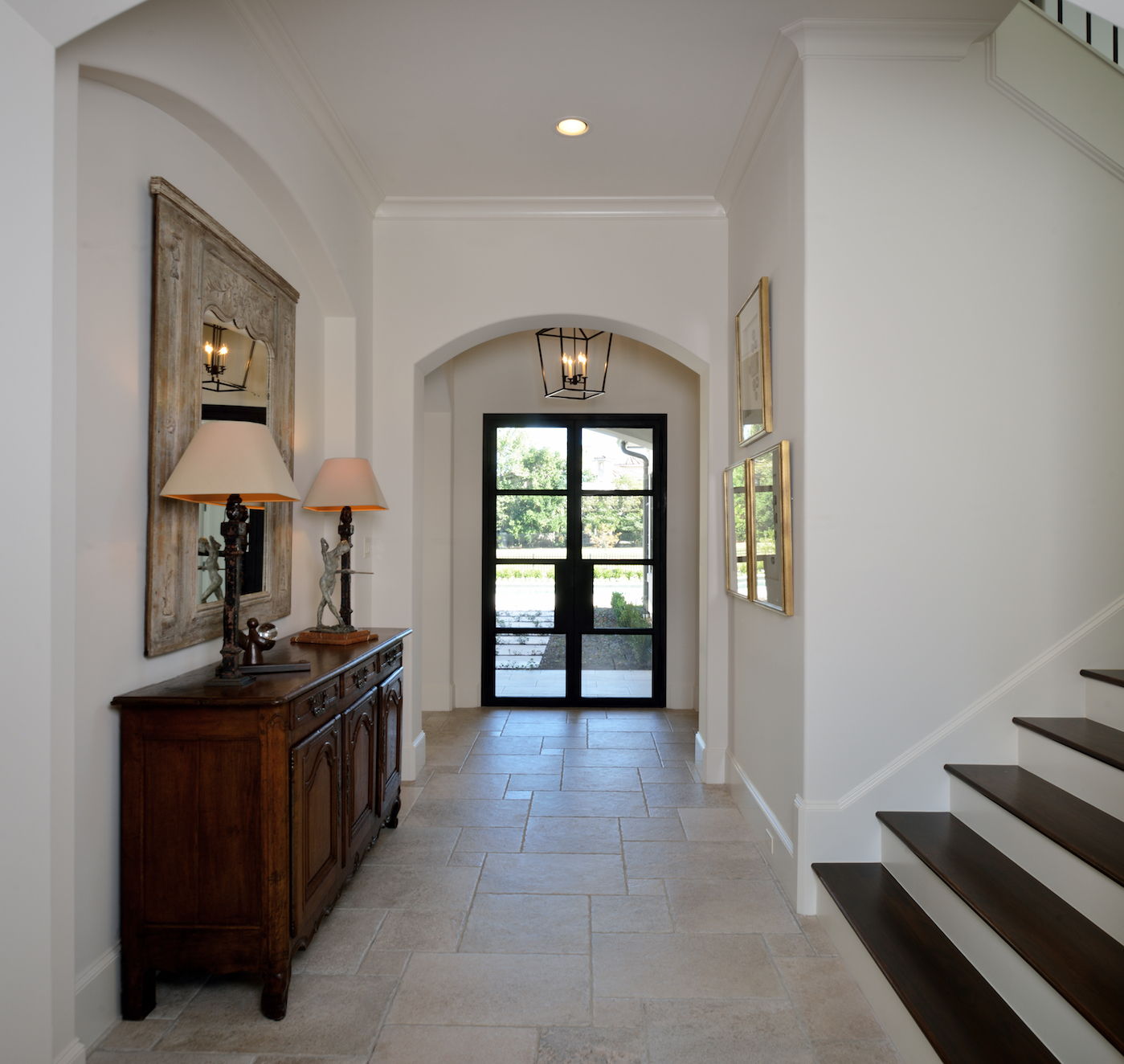 Foyer Ideas Home Decorating : Pictures of foyers beauteous best